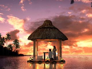 これからの結婚式はフォトウエディングが超オススメ!その理由と魅力がすごく納得できる。。