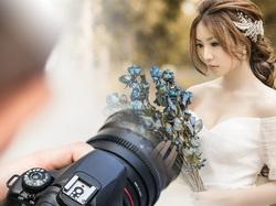 写真写りを良くする撮り方とポイントを理解して、最高のウエディングフォトに。